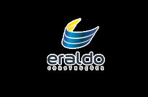 Eraldo Construcões