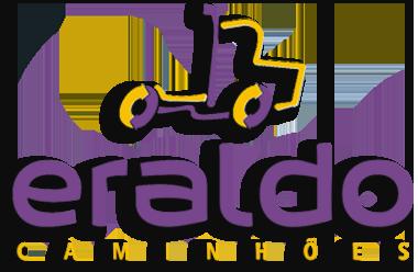 Eraldo Caminhões
